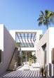 LE-BLANC-Marbella-Nvoga-Marbella-Realty05_PATIO_V2-768x1098