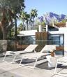 LE-BLANC-Marbella-Nvoga-Marbella-Realty08_SOLARIUM_V1-890x1024