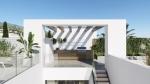LE-BLANC-Marbella-Nvoga-Marbella-Realty11_COCINA_FINAL_V2-1024x576