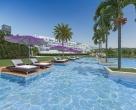 piscina_alta