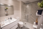 B10_Caprice_apartments_La Quinta_Benahavis_bathroom_Jul 2019