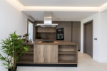 B5-GrandView-kitchen-July2019