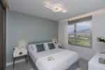 B6-GrandView-bedroom-july2019