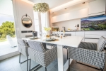B6_1_Caprice_apartments_La Quinta_Benahavis_kitchen_Jul 2019