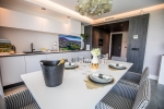 B6_2_Caprice_apartments_La Quinta_Benahavis_kitchen_Jul 2019