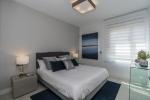 B7-GrandView-bedroom-July2019