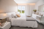 B7_Caprice_apartments_La Quinta_Benahavis_bedroom_Jul 2019