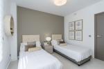 B8-GrandView-bedroom-July2019