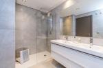 B9-GrandView-bathroom-July2019