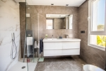 B9_Caprice_apartments_La Quinta_Benahavis_bathroom_Jul 2019