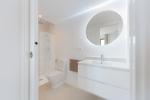 Delta_Mar_Suites_REFORM_Bathroom_01