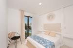 Delta_Mar_Suites_REFORM_Bedroom_01