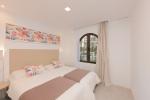 Delta_Mar_Suites_REFORM_Bedroom_02