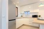 Delta_Mar_Suites_REFORM_Kitchen_01