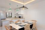 Delta_Mar_Suites_REFORM_Kitchen_02
