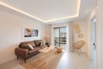 Delta_Mar_Suites_REFORM_Living_Room_01