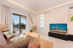 Delta_Mar_Suites_REFORM_Living_Room_02
