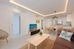 Delta_Mar_Suites_REFORM_Living_Room_03