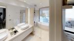 oW8xuGEtqRa - Cuarto baño principal (Grande)
