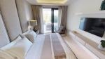 oW8xuGEtqRa - Dormitorio (Grande)