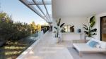 oW8xuGEtqRa - Terraza Dormitorio (Grande)