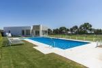A10-Emerald Greens-apartments-San Roque-Terrace-pool
