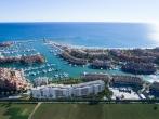 A1_Pier_apartments_Sotogrande_aerial_Mz 2019
