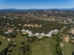 A2-Emerald Greens-apartments-San Roque-Panoramica
