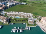 A3_Pier_apartments_Sotogrande_aerial_Mz 2019