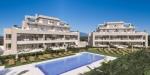 A4-Emerald Greens-apartments-San Roque-Pool