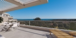A6-Emerald Greens-apartments-San Roque-Terrace-penthhouse