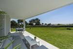A7-Emerald Greens-apartments-San Roque-Terrace-groundfloor