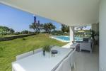 A8-Emerald Greens-apartments-San Roque-Terrace-terrace