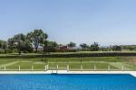 A9-Emerald Greens-apartments-San Roque-Terrace-pool