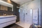B12-Emerald Greens-apartments-San Roque-Bathroom