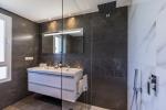 B13-Emerald Greens-apartments-San Roque-Bathroom