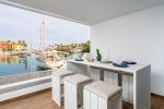 B2_4_Pier_apartments_Sotogrande_Terrace