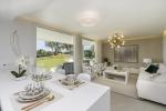 B3-Emerald Greens-apartments-San Roque-Salon