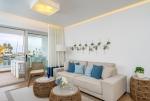 B3_Pier_apartments_Sotogrande_salon