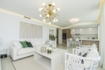 B4-Emerald Greens-apartments-San Roque-Salon