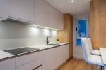B6_1_Pier_apartments_Sotogrande_Kitchen