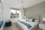 B6_Natura_townhouses_bedroom_Sept 2019