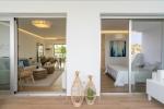 B7_1_Pier_apartments_Sotogrande_Bedroom