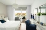B7_2_Pier_apartments_Sotogrande_Bedroom