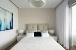 B8_1_Pier_apartments_Sotogrande_Bedroom