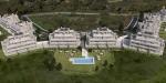 C2-Emerald Greens-apartments-San Roque-FASE 2