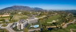 A1_Sun_Valley_apartments_Cala Resort_exterior