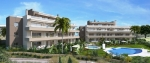 A3_Sun_Valley_apartments_Cala Resort_pool