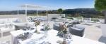 A4_Sun_Valley_apartments_Cala Resort_Solarium