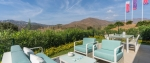 A5_1_Sun_Valley_apartments_Cala Resort_terrace_Sept 2019